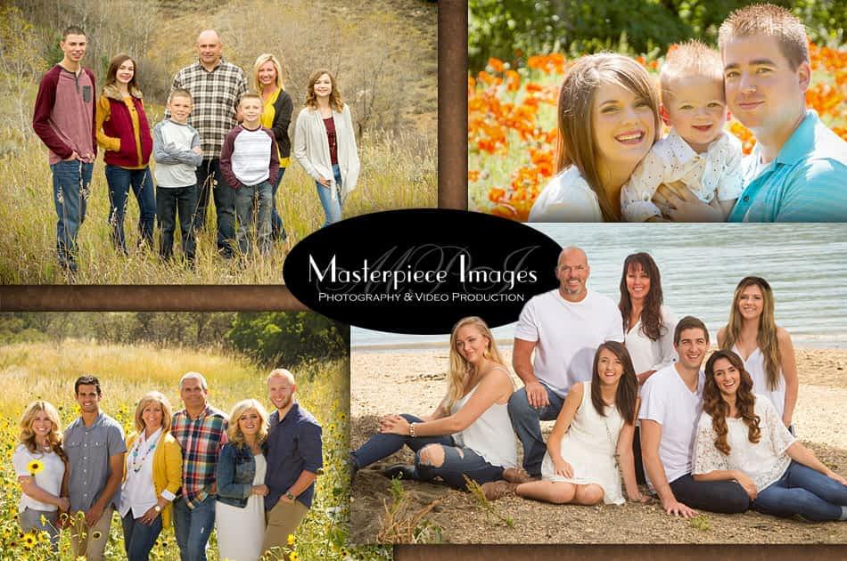 family pictures ogden utah
